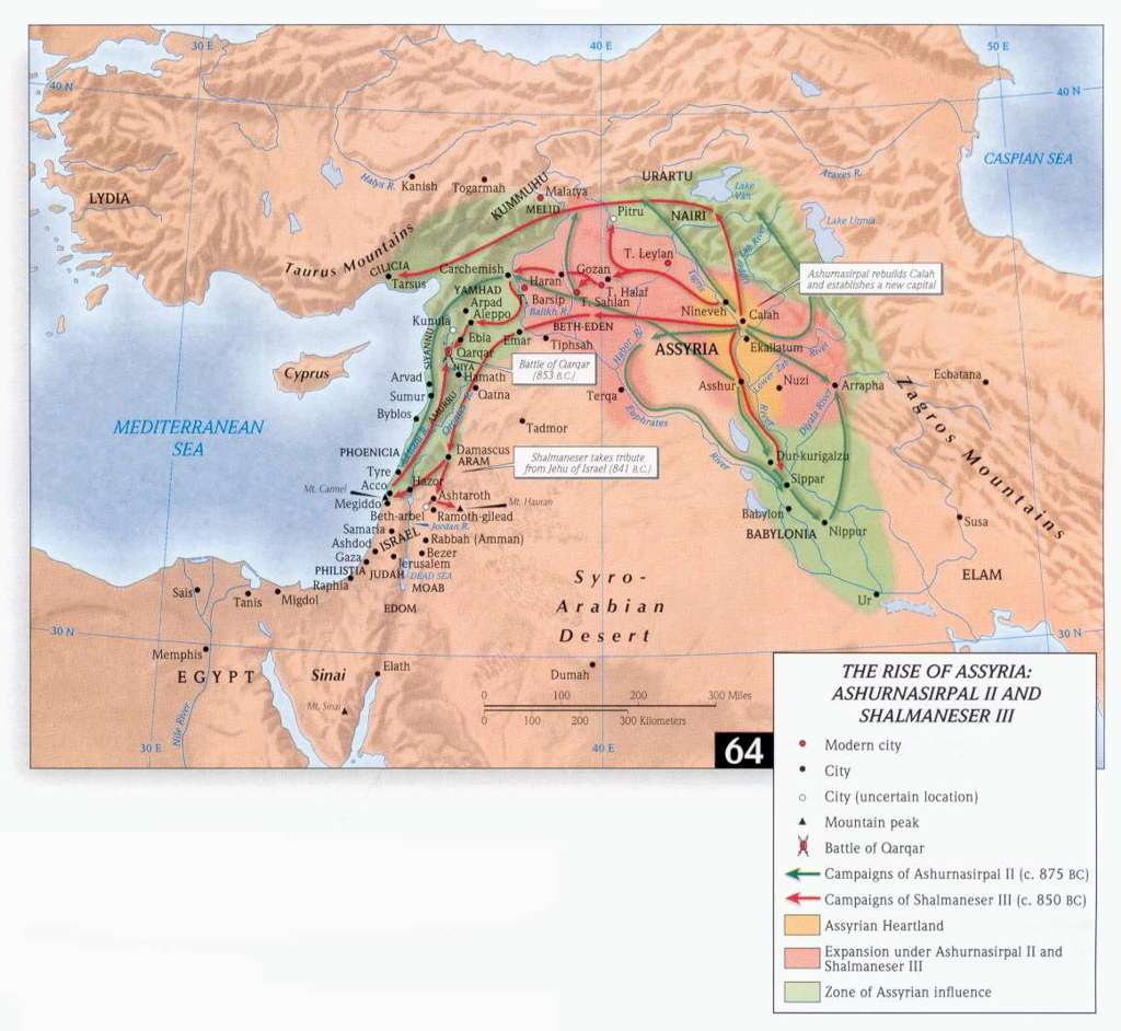 Bible Maps   Precept Austin on bible maps old testament, map of israel biblical old testament, map of israel during time of the kings, map israel king david time, map of israel divided kingdoms israel judah, map of ancient israel old testament, map of israel and suez canal,